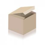 Battery for Acer n35 Navman PiN 570 Yakumo alpha GPS Typhoon MyGuide 3600 Go (1600mAh)